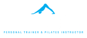 Game Fit - Personal Training & Pilates Classes Hertfordshire